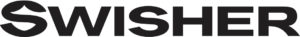 Swisher Logo
