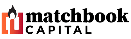 matchbook capital logo