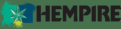 Hempire Logo Large Swisher