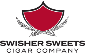 Swisher Sweets Cigar Company