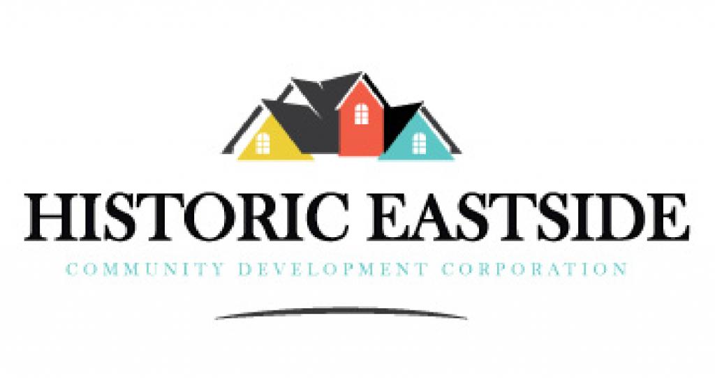 Historic Eastside Community Development Coalition