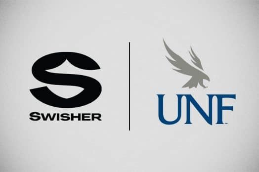 Swisher Startup at UNF