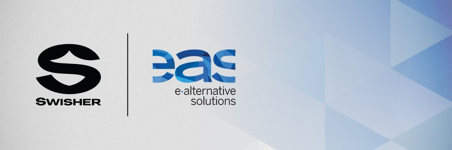 Swisher & EAS Partnership