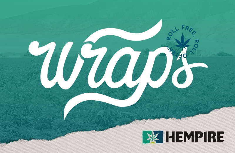 swisher hempire product hempire wraps for retail stores
