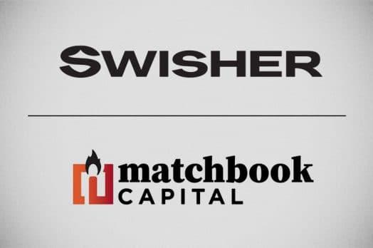 Swisher Matchbook Capital